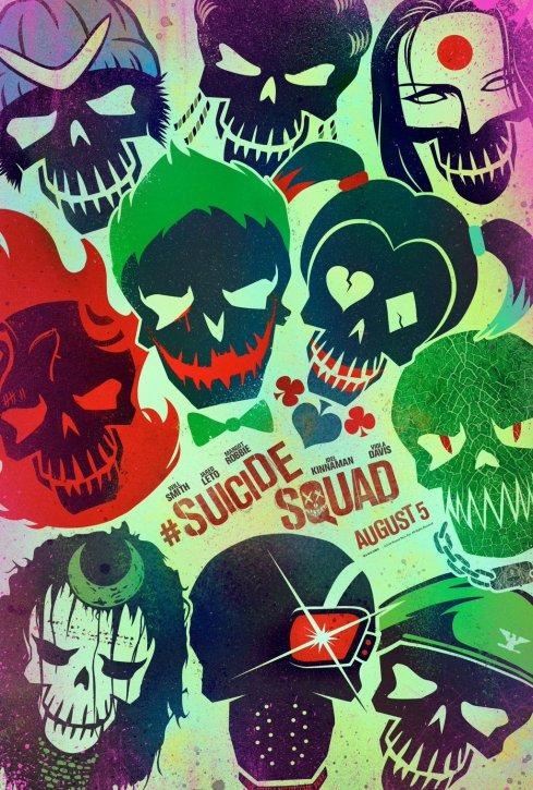 SuicideSquad07